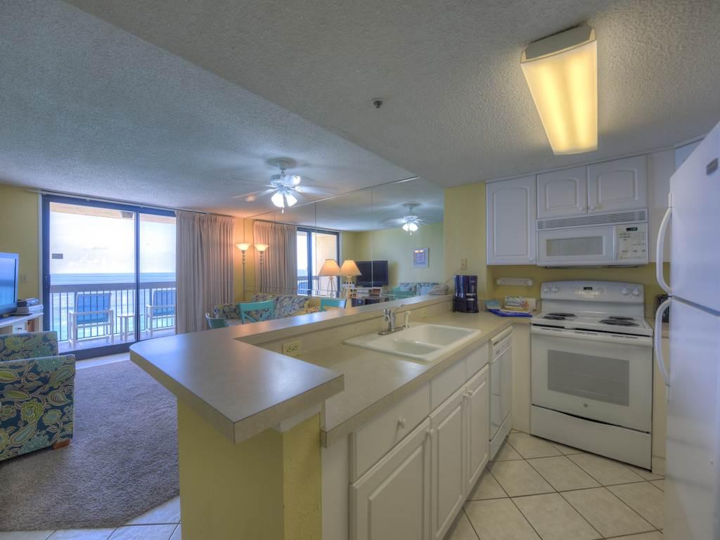 Sundestin Beach Resort 1806 Condo rental in Sundestin Beach Resort  in Destin Florida - #5