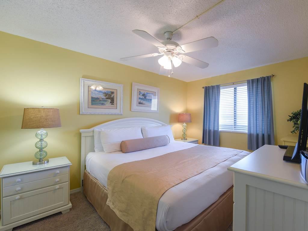 Sundestin Beach Resort 1806 Condo rental in Sundestin Beach Resort  in Destin Florida - #6