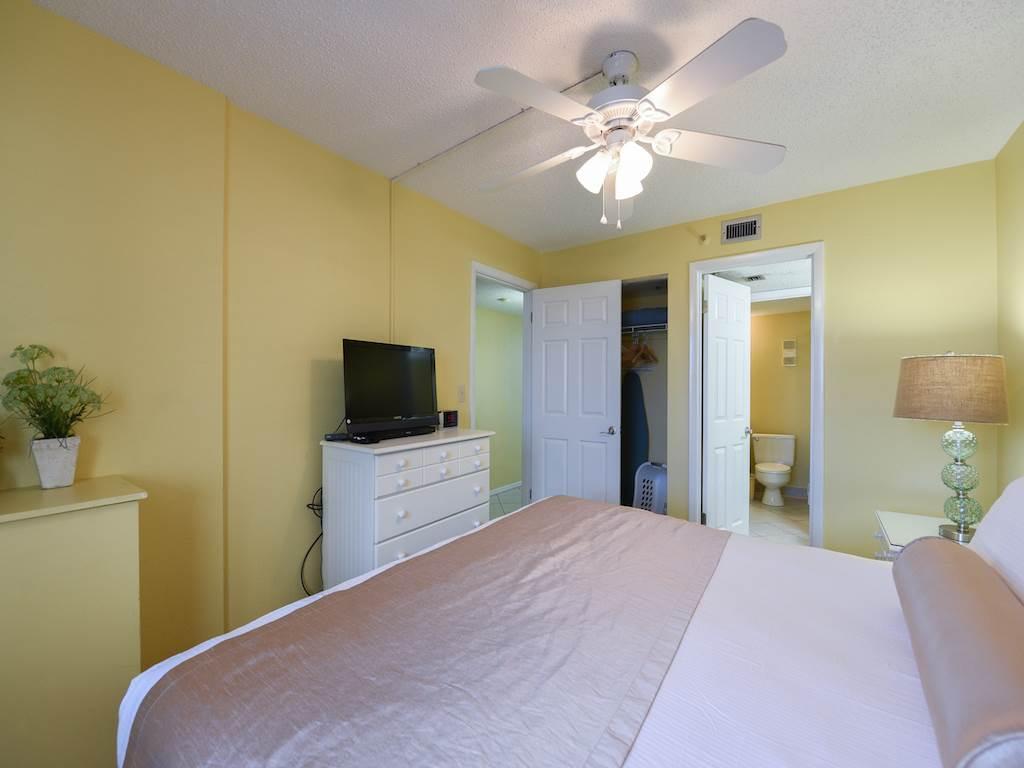 Sundestin Beach Resort 1806 Condo rental in Sundestin Beach Resort  in Destin Florida - #7