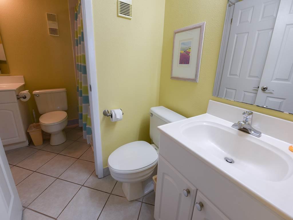 Sundestin Beach Resort 1806 Condo rental in Sundestin Beach Resort  in Destin Florida - #8