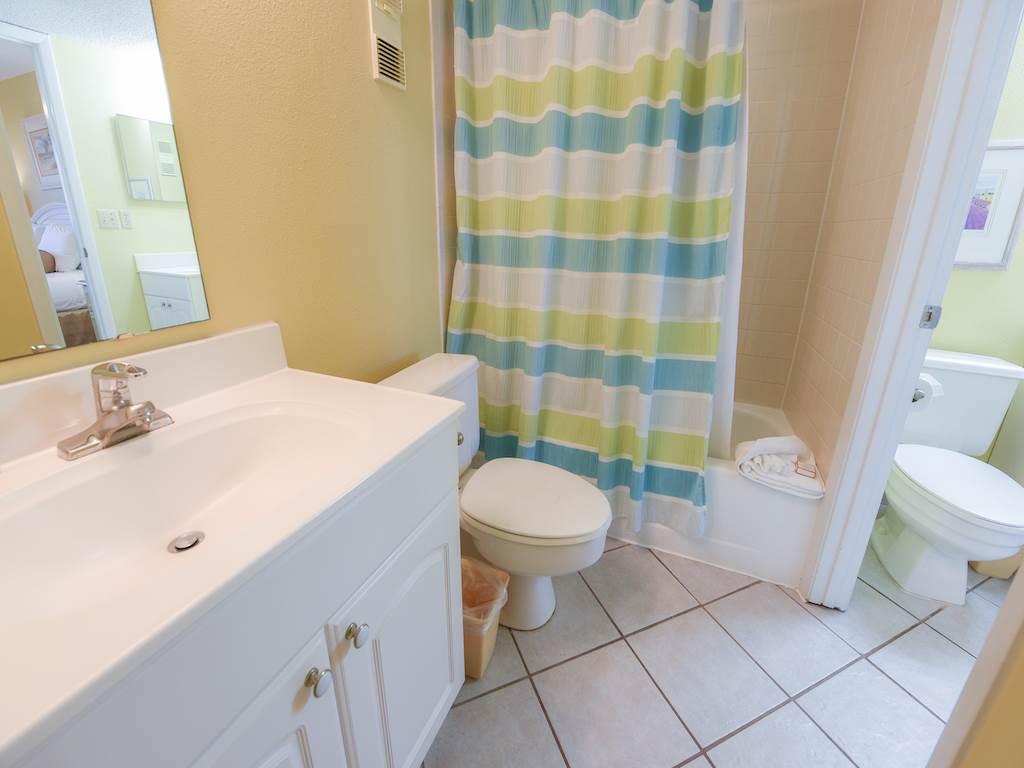 Sundestin Beach Resort 1806 Condo rental in Sundestin Beach Resort  in Destin Florida - #9