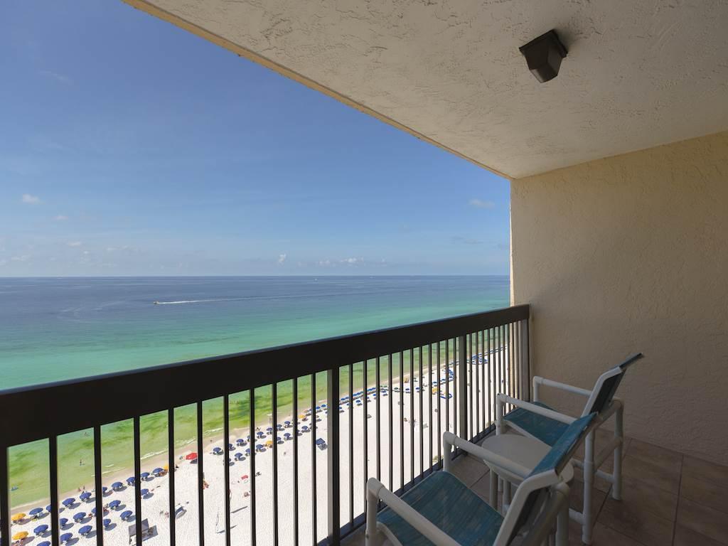 Sundestin Beach Resort 1806 Condo rental in Sundestin Beach Resort  in Destin Florida - #10