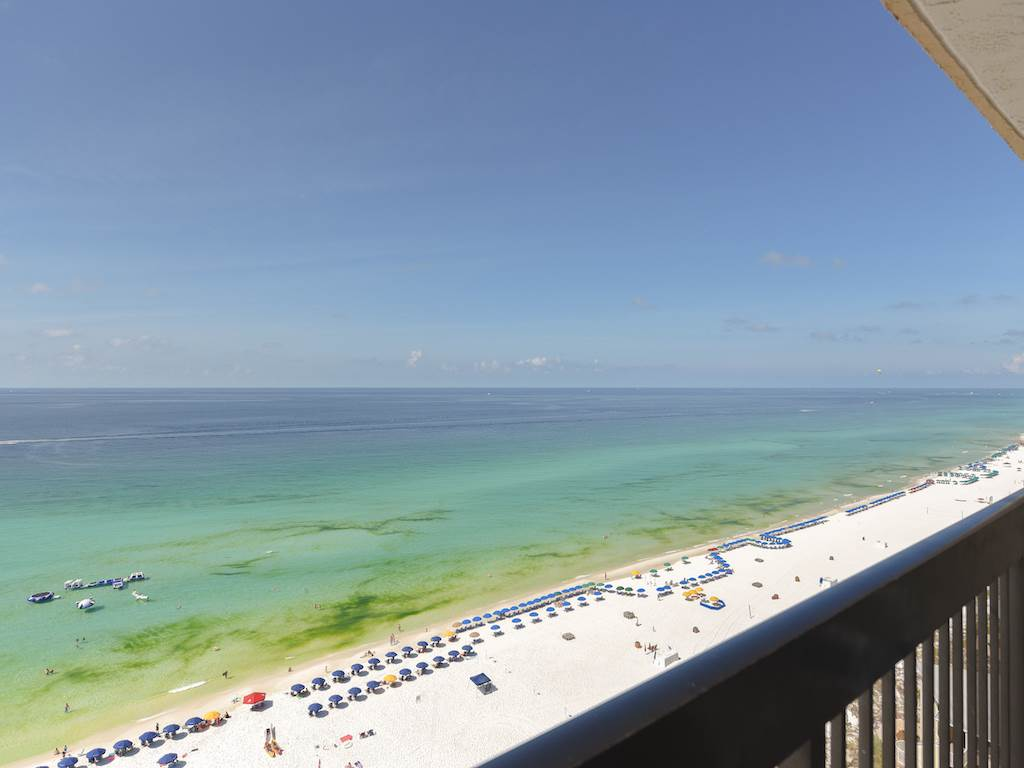Sundestin Beach Resort 1806 Condo rental in Sundestin Beach Resort  in Destin Florida - #11