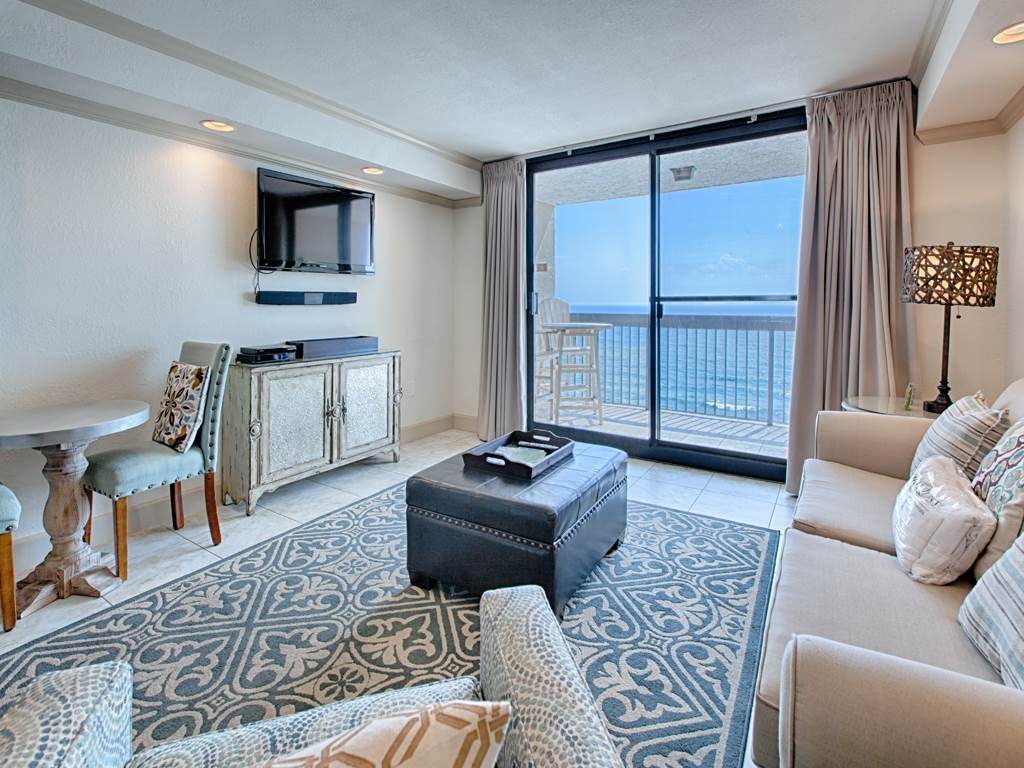 Sundestin Beach Resort 1808 Condo rental in Sundestin Beach Resort  in Destin Florida - #2