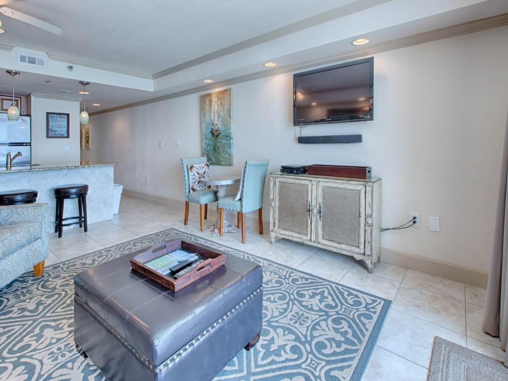 Sundestin Beach Resort 1808 Condo rental in Sundestin Beach Resort  in Destin Florida - #3