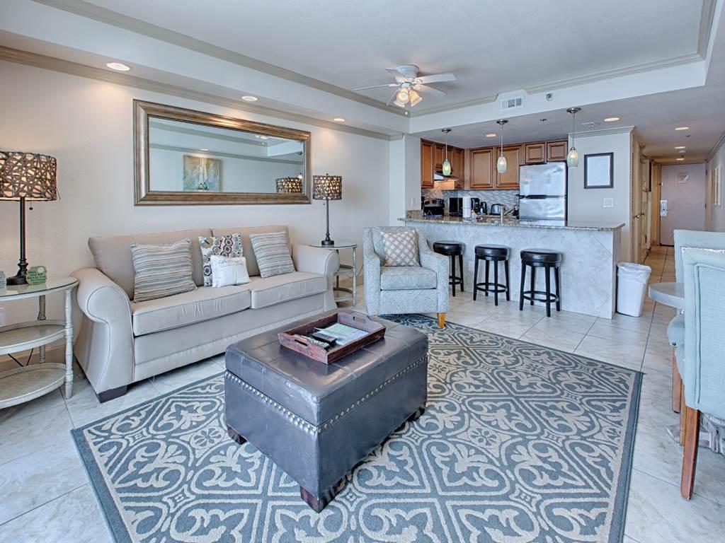 Sundestin Beach Resort 1808 Condo rental in Sundestin Beach Resort  in Destin Florida - #4