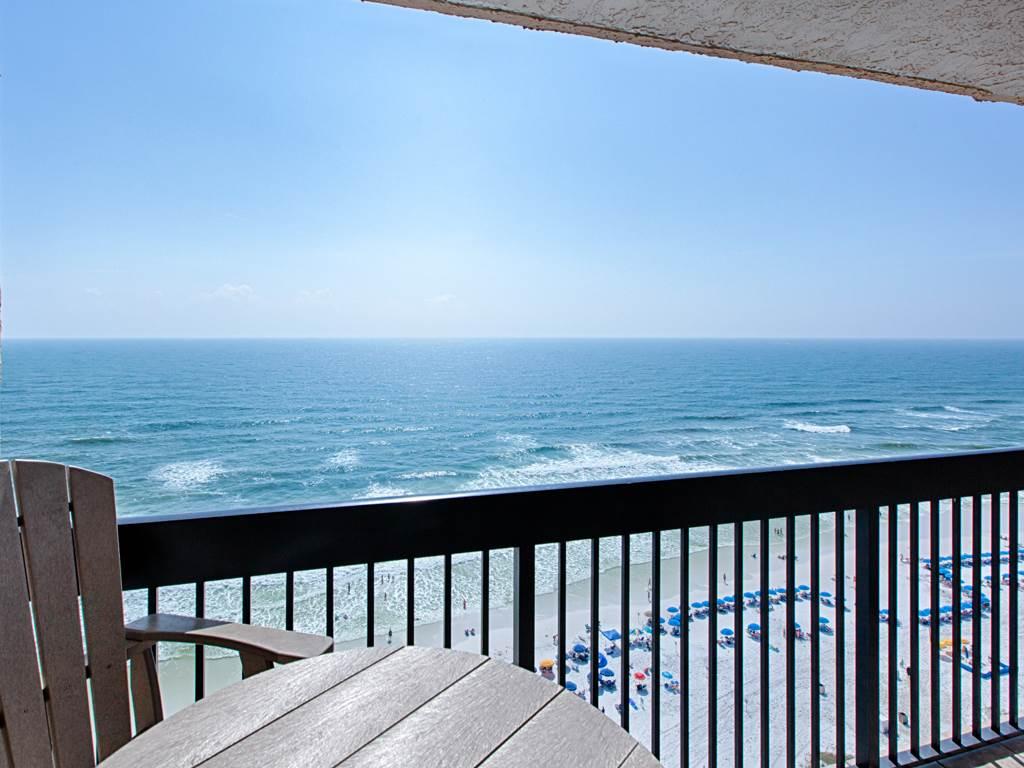 Sundestin Beach Resort 1808 Condo rental in Sundestin Beach Resort  in Destin Florida - #5