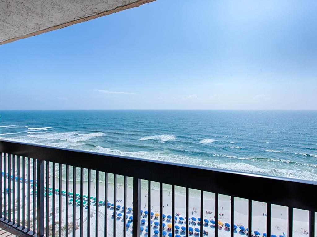 Sundestin Beach Resort 1808 Condo rental in Sundestin Beach Resort  in Destin Florida - #7