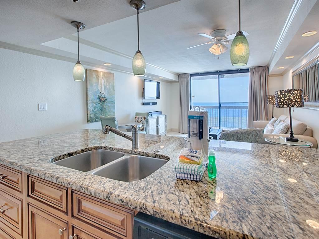 Sundestin Beach Resort 1808 Condo rental in Sundestin Beach Resort  in Destin Florida - #9