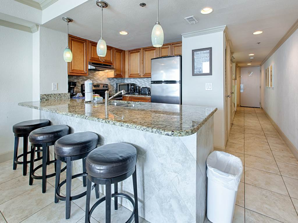 Sundestin Beach Resort 1808 Condo rental in Sundestin Beach Resort  in Destin Florida - #10