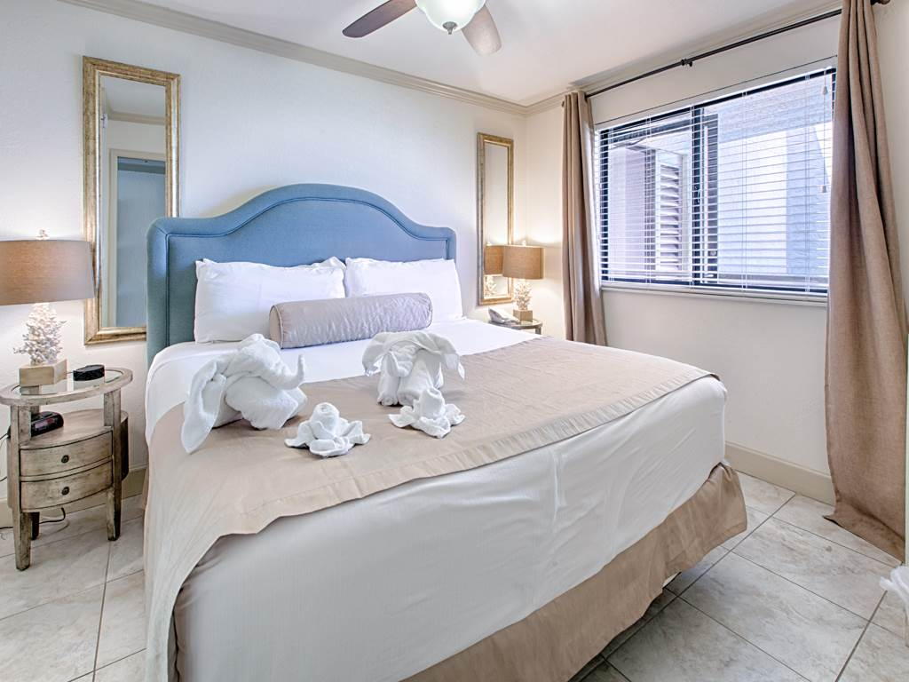 Sundestin Beach Resort 1808 Condo rental in Sundestin Beach Resort  in Destin Florida - #11