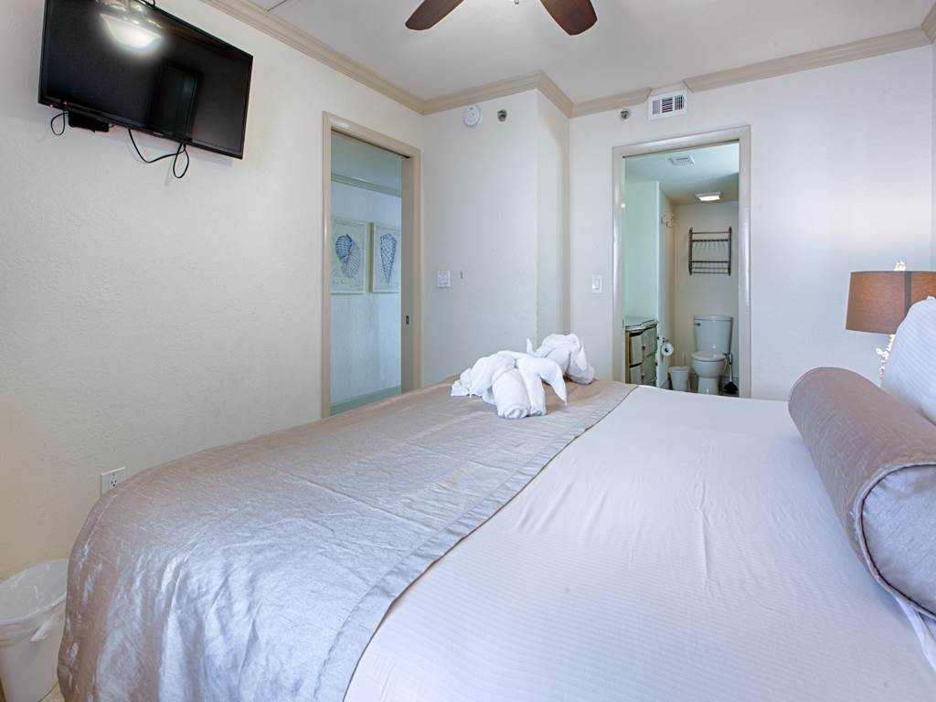Sundestin Beach Resort 1808 Condo rental in Sundestin Beach Resort  in Destin Florida - #12