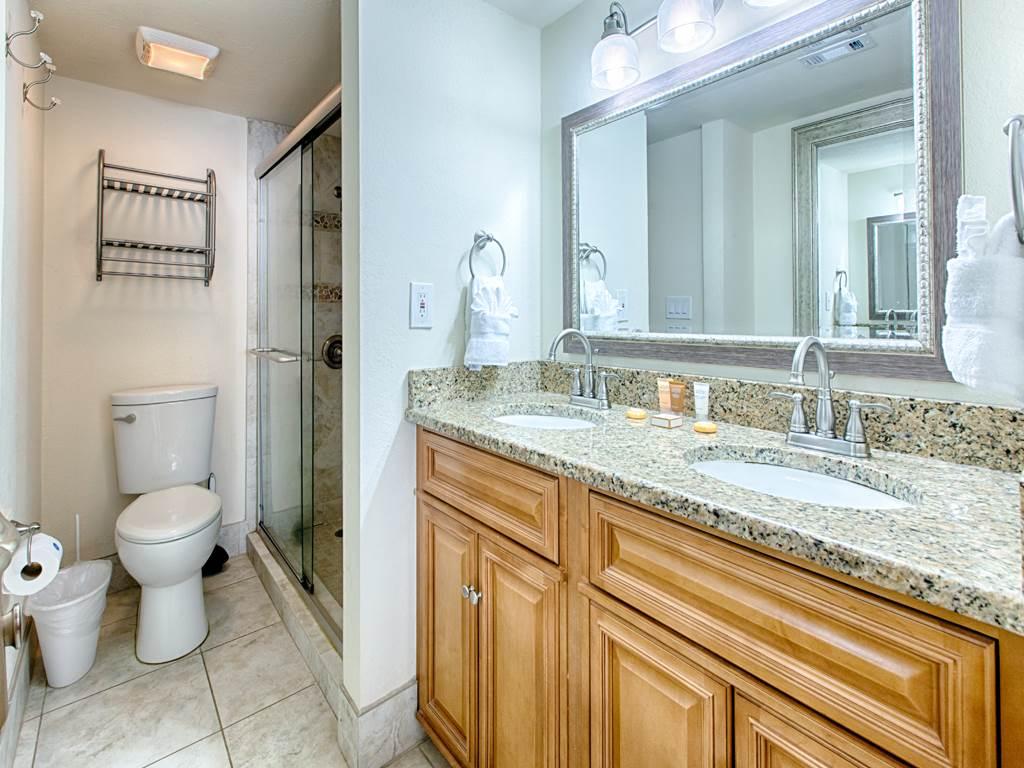 Sundestin Beach Resort 1808 Condo rental in Sundestin Beach Resort  in Destin Florida - #13