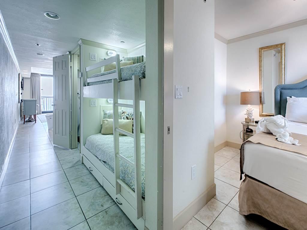 Sundestin Beach Resort 1808 Condo rental in Sundestin Beach Resort  in Destin Florida - #15
