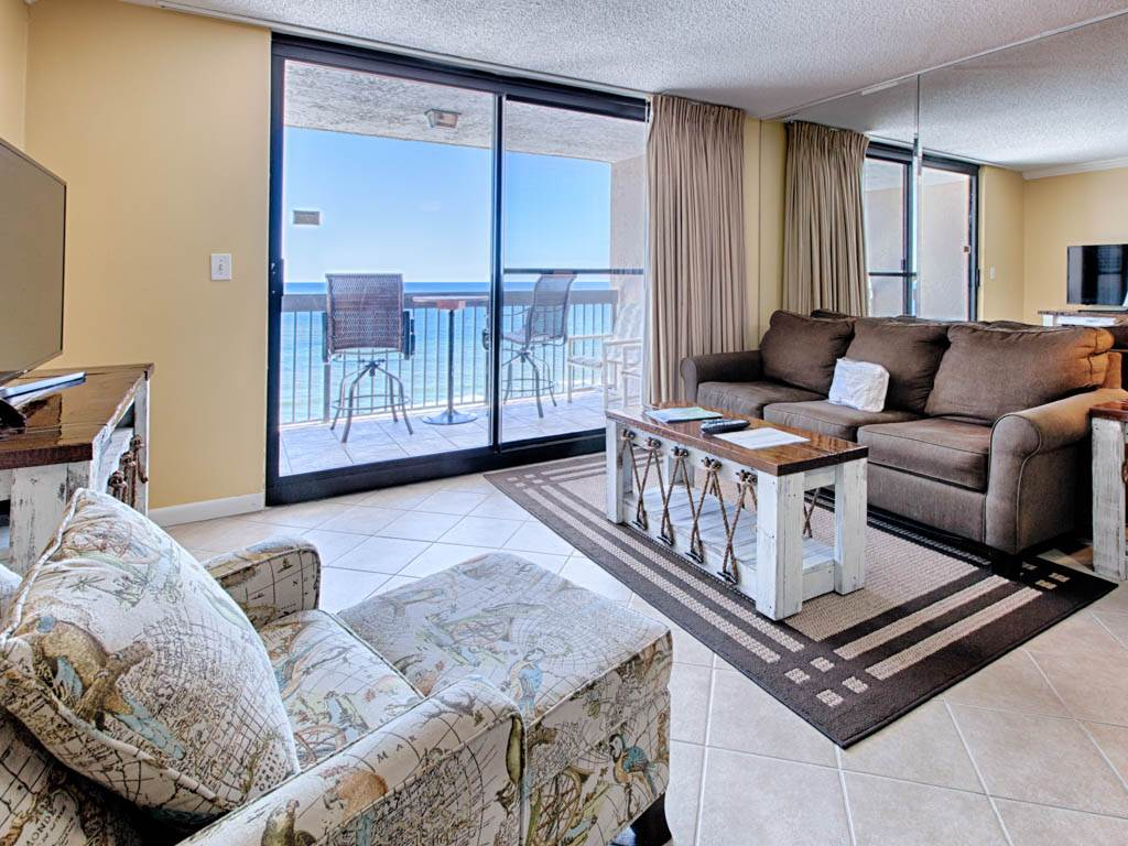 Sundestin Beach Resort 1810
