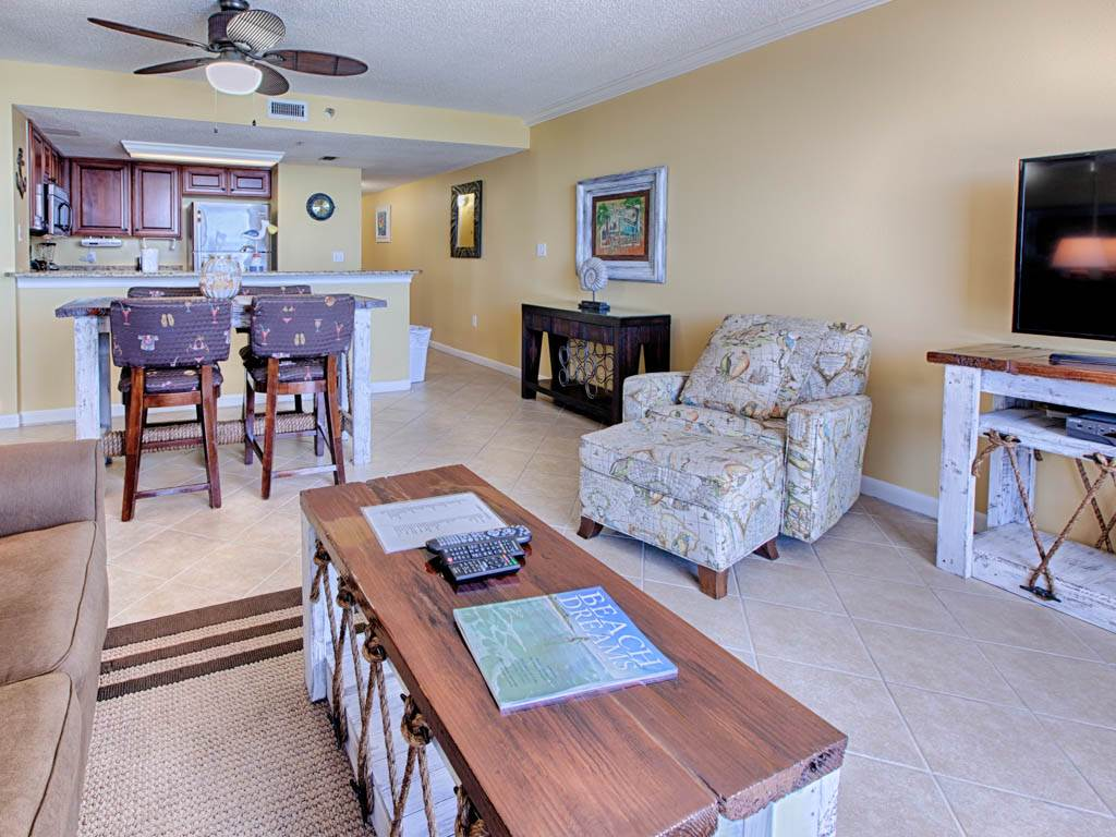 Sundestin Beach Resort 1810 Condo rental in Sundestin Beach Resort  in Destin Florida - #3
