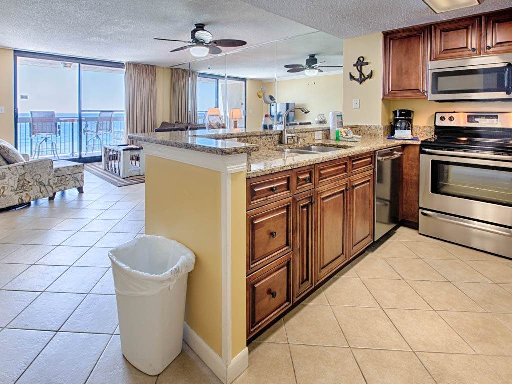 Sundestin Beach Resort 1810 Condo rental in Sundestin Beach Resort  in Destin Florida - #6