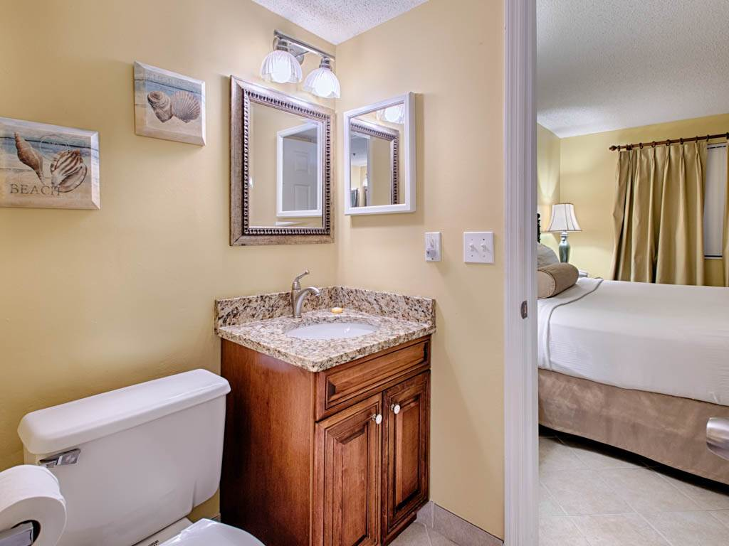 Sundestin Beach Resort 1810 Condo rental in Sundestin Beach Resort  in Destin Florida - #10