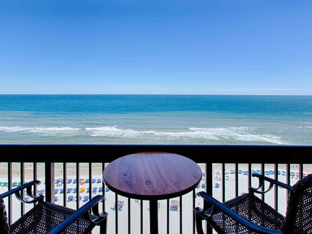 Sundestin Beach Resort 1810 Condo rental in Sundestin Beach Resort  in Destin Florida - #13
