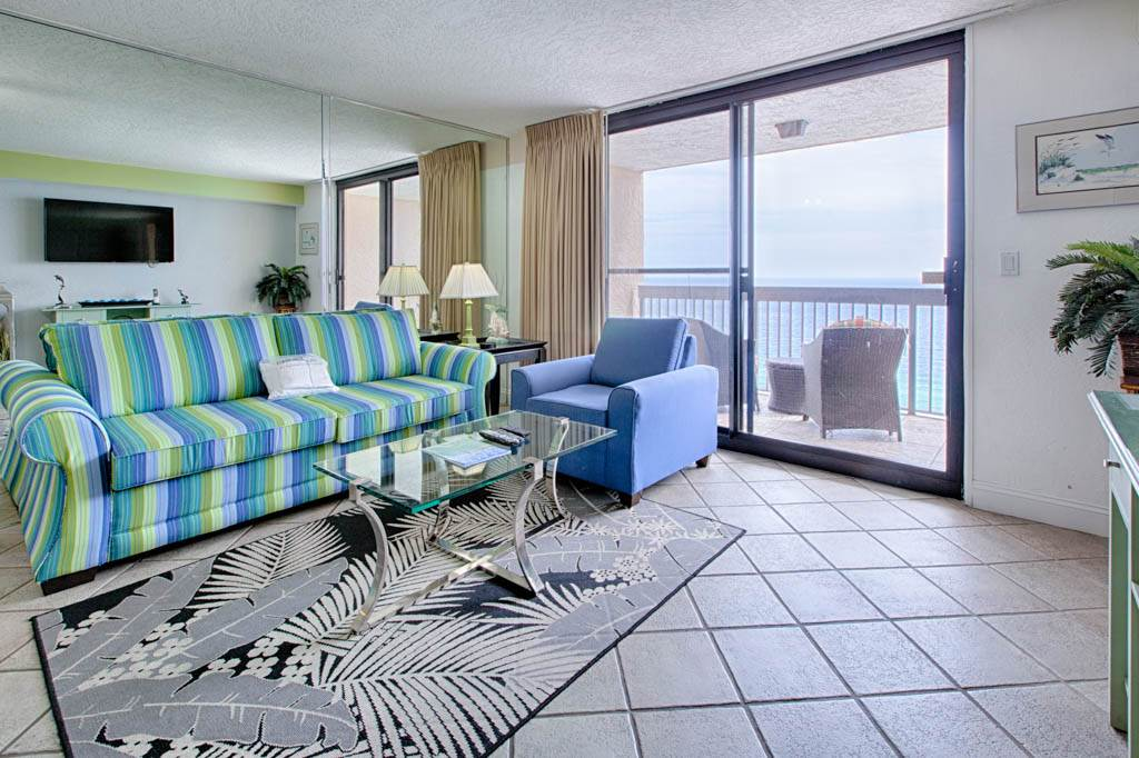 Sundestin Beach Resort 1811