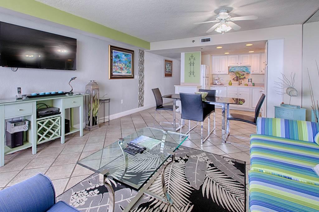 Sundestin Beach Resort 1811 Condo rental in Sundestin Beach Resort  in Destin Florida - #3
