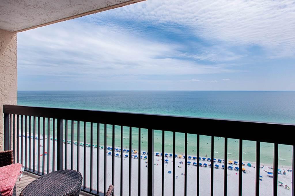 Sundestin Beach Resort 1811 Condo rental in Sundestin Beach Resort  in Destin Florida - #4