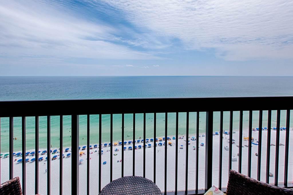 Sundestin Beach Resort 1811 Condo rental in Sundestin Beach Resort  in Destin Florida - #5