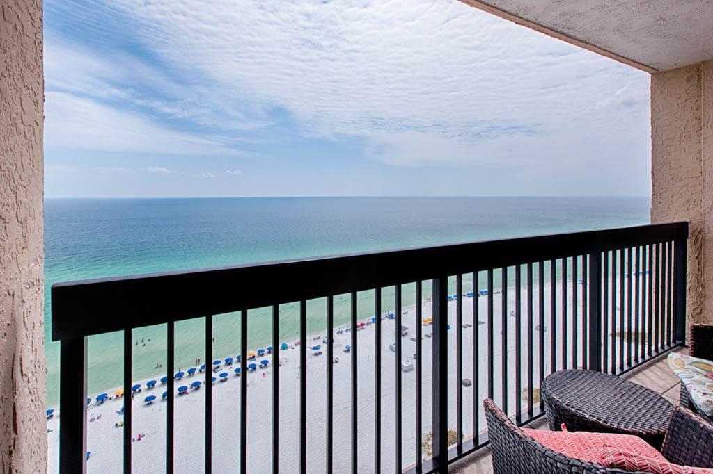 Sundestin Beach Resort 1811 Condo rental in Sundestin Beach Resort  in Destin Florida - #6