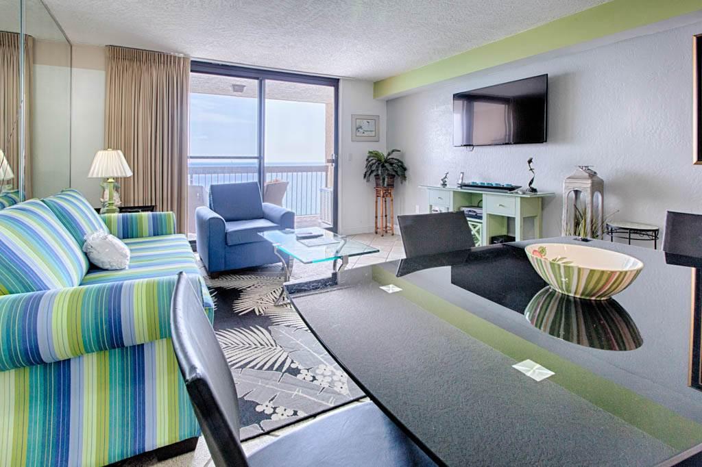 Sundestin Beach Resort 1811 Condo rental in Sundestin Beach Resort  in Destin Florida - #7