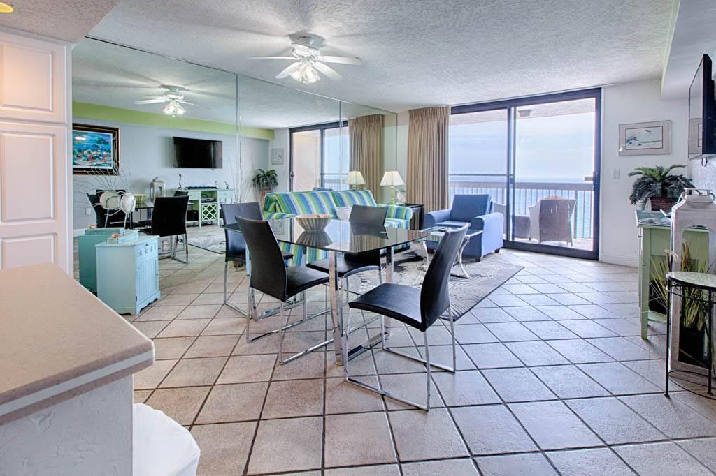Sundestin Beach Resort 1811 Condo rental in Sundestin Beach Resort  in Destin Florida - #8