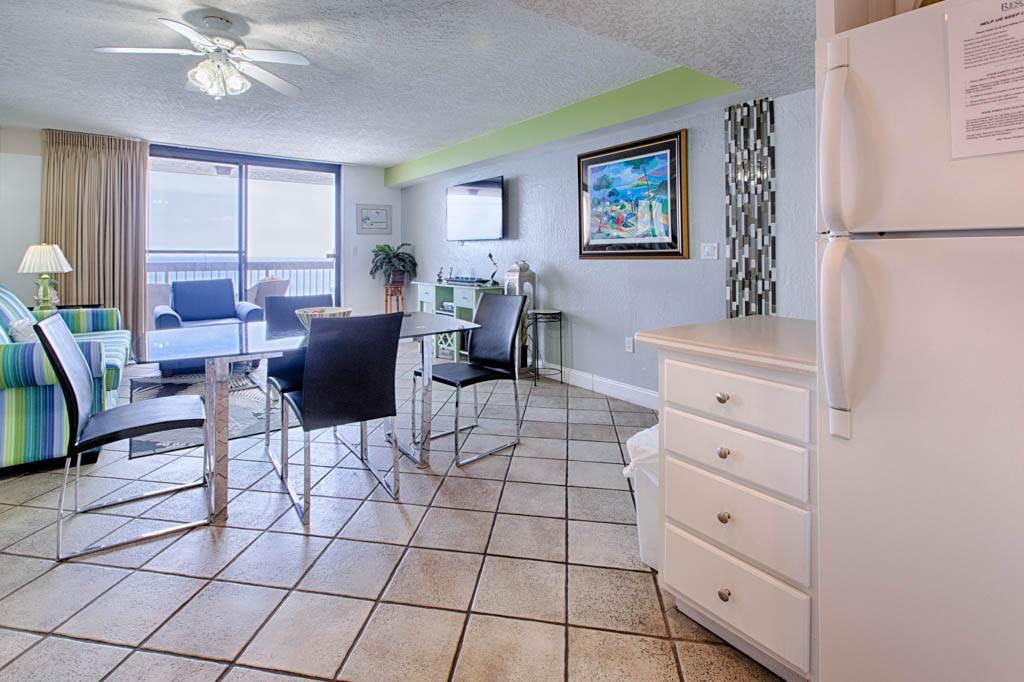 Sundestin Beach Resort 1811 Condo rental in Sundestin Beach Resort  in Destin Florida - #9