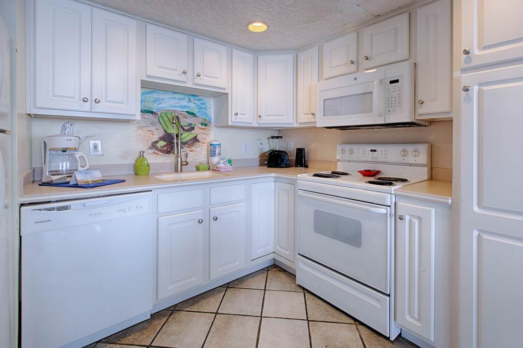 Sundestin Beach Resort 1811 Condo rental in Sundestin Beach Resort  in Destin Florida - #10