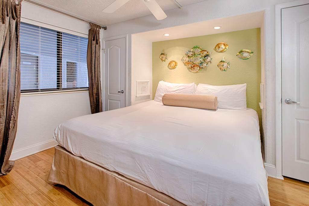 Sundestin Beach Resort 1811 Condo rental in Sundestin Beach Resort  in Destin Florida - #11