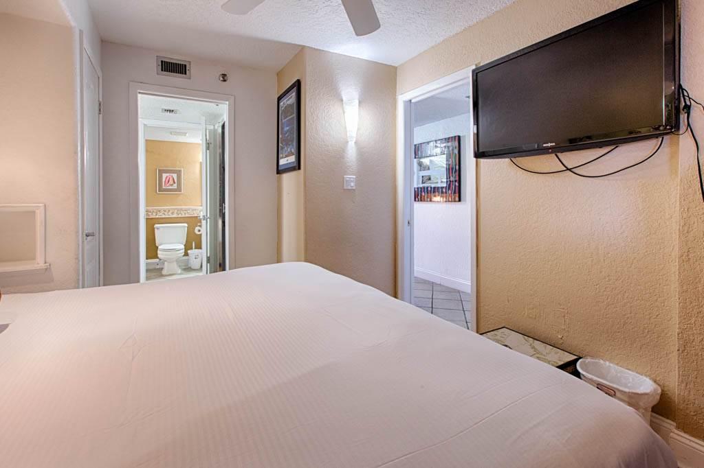 Sundestin Beach Resort 1811 Condo rental in Sundestin Beach Resort  in Destin Florida - #12