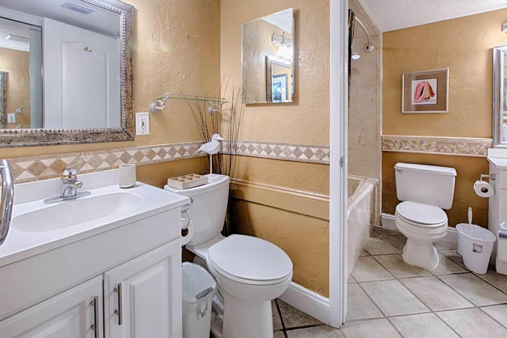 Sundestin Beach Resort 1811 Condo rental in Sundestin Beach Resort  in Destin Florida - #13