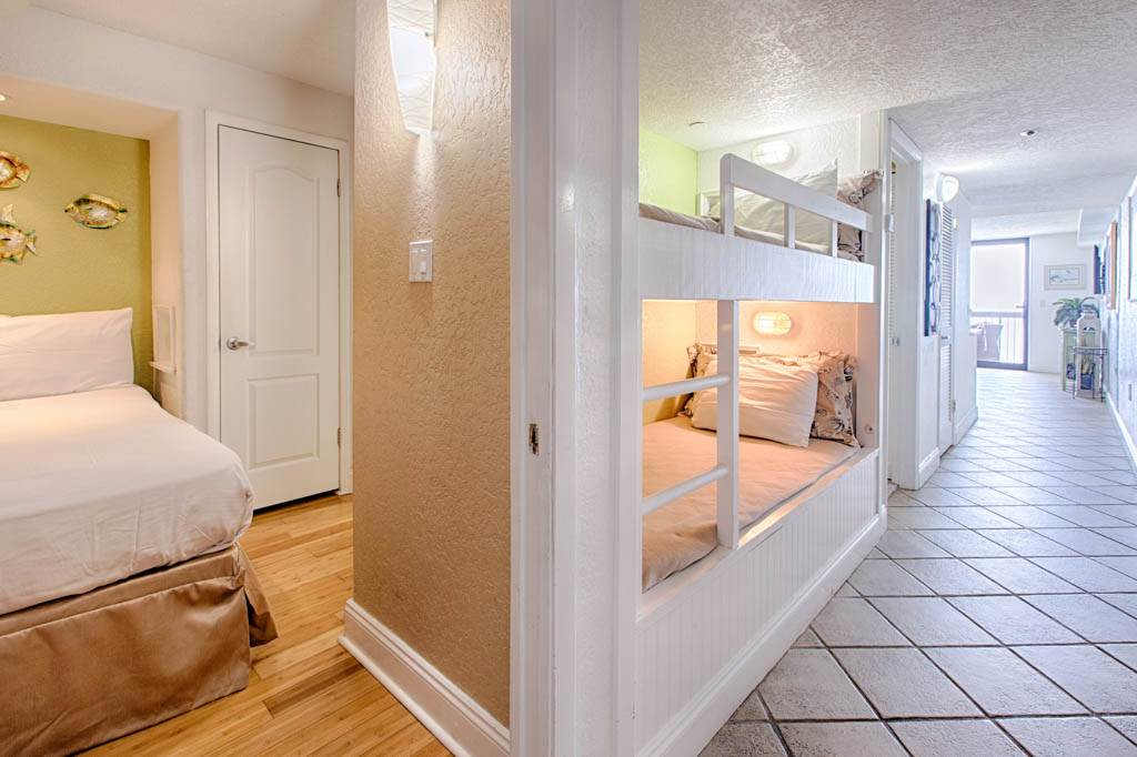 Sundestin Beach Resort 1811 Condo rental in Sundestin Beach Resort  in Destin Florida - #14