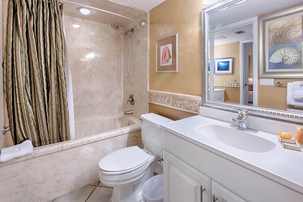 Sundestin Beach Resort 1811 Condo rental in Sundestin Beach Resort  in Destin Florida - #15