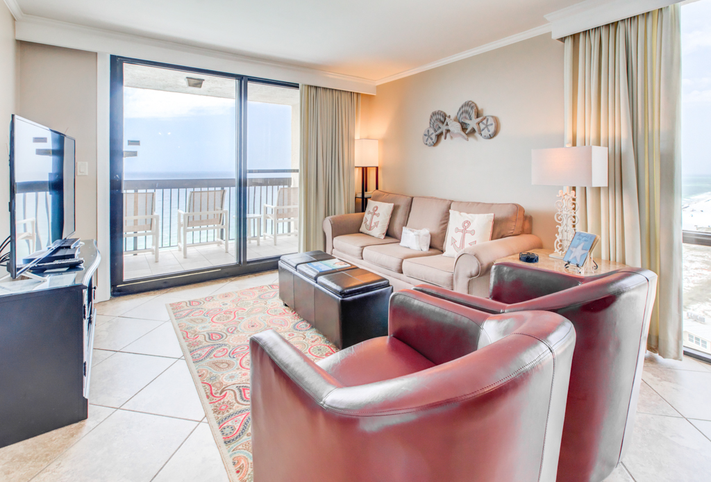Sundestin Beach Resort 1812 Condo rental in Sundestin Beach Resort  in Destin Florida - #1
