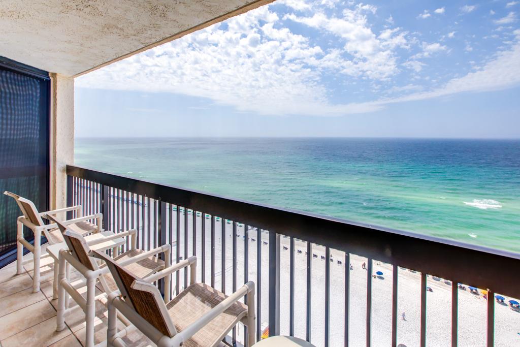 Sundestin Beach Resort 1812 Condo rental in Sundestin Beach Resort  in Destin Florida - #2