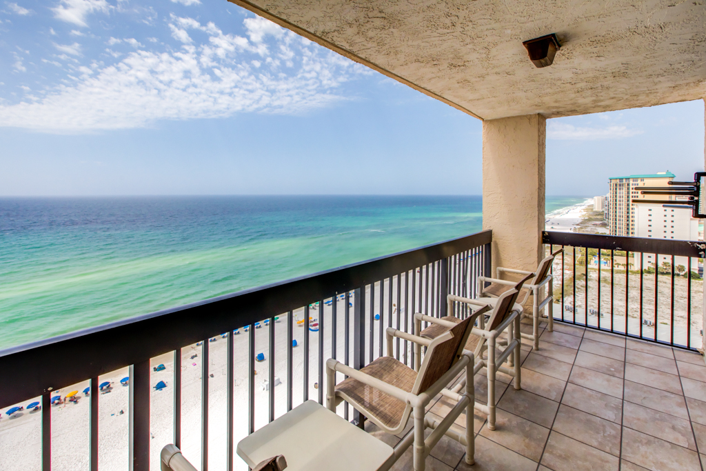Sundestin Beach Resort 1812 Condo rental in Sundestin Beach Resort  in Destin Florida - #3