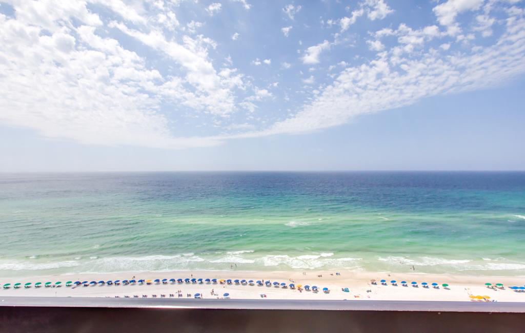 Sundestin Beach Resort 1812 Condo rental in Sundestin Beach Resort  in Destin Florida - #4