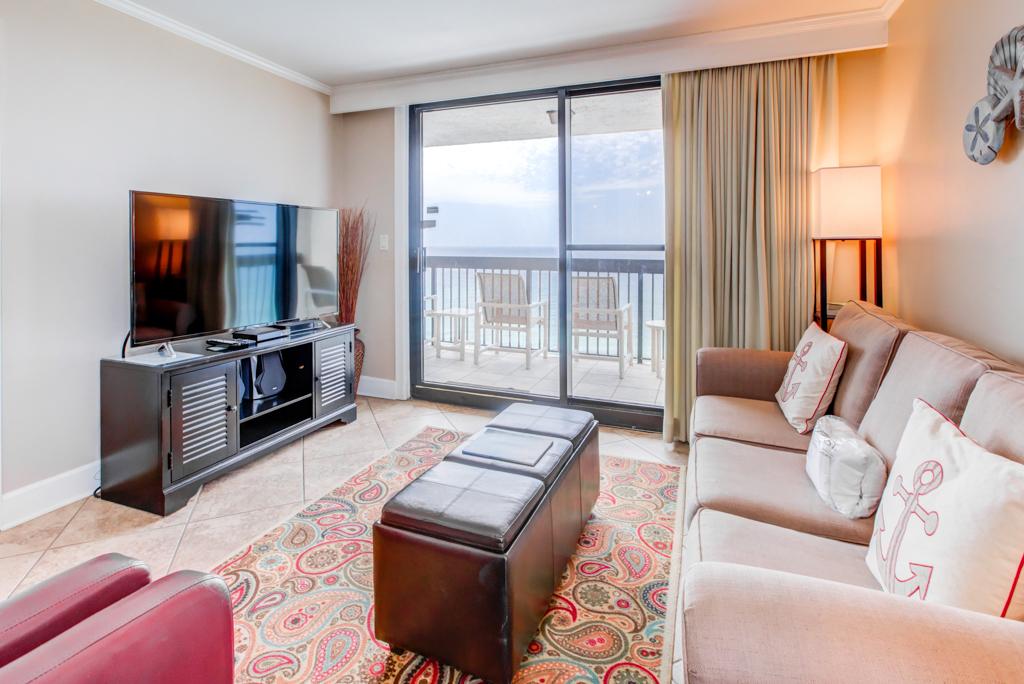 Sundestin Beach Resort 1812 Condo rental in Sundestin Beach Resort  in Destin Florida - #5