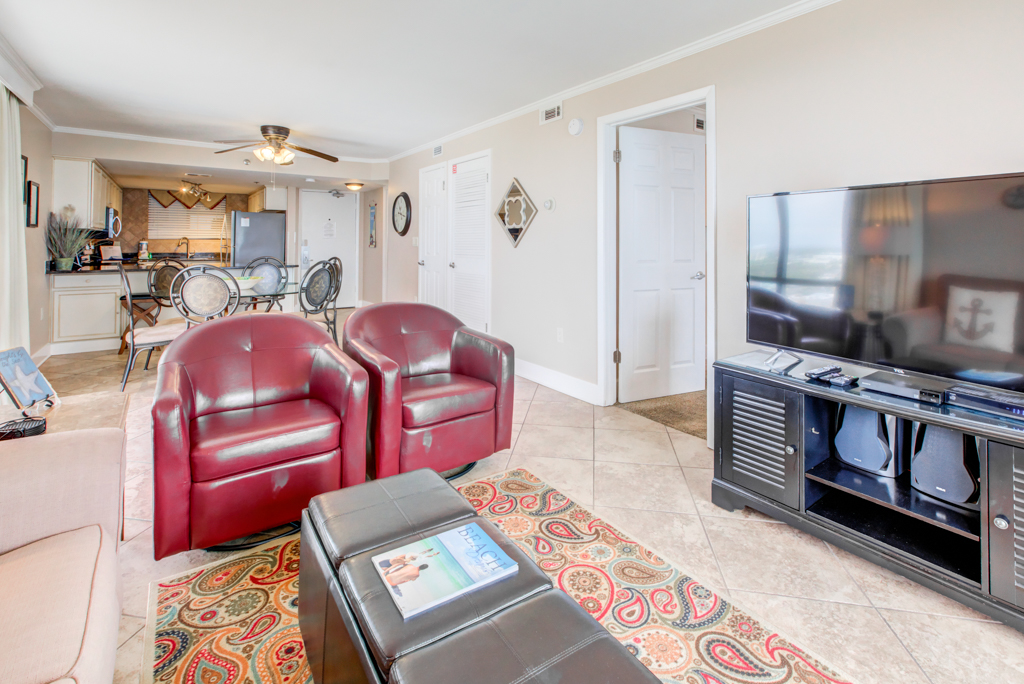 Sundestin Beach Resort 1812 Condo rental in Sundestin Beach Resort  in Destin Florida - #6