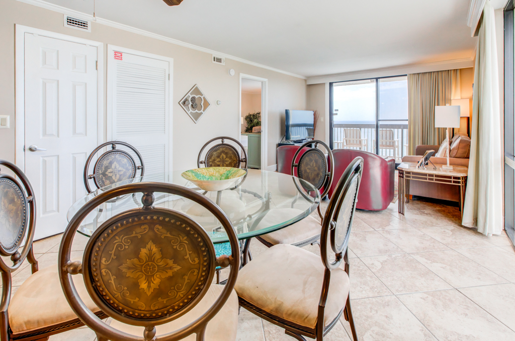 Sundestin Beach Resort 1812 Condo rental in Sundestin Beach Resort  in Destin Florida - #8