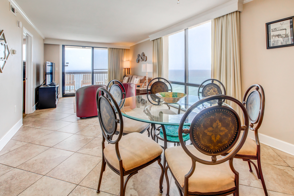 Sundestin Beach Resort 1812 Condo rental in Sundestin Beach Resort  in Destin Florida - #9