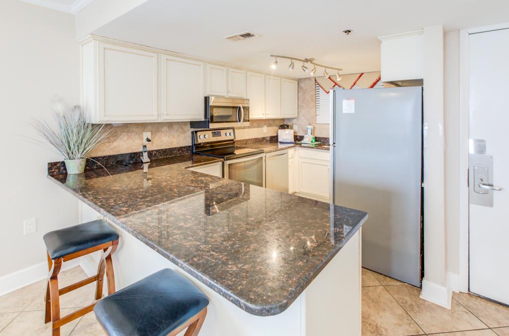 Sundestin Beach Resort 1812 Condo rental in Sundestin Beach Resort  in Destin Florida - #10