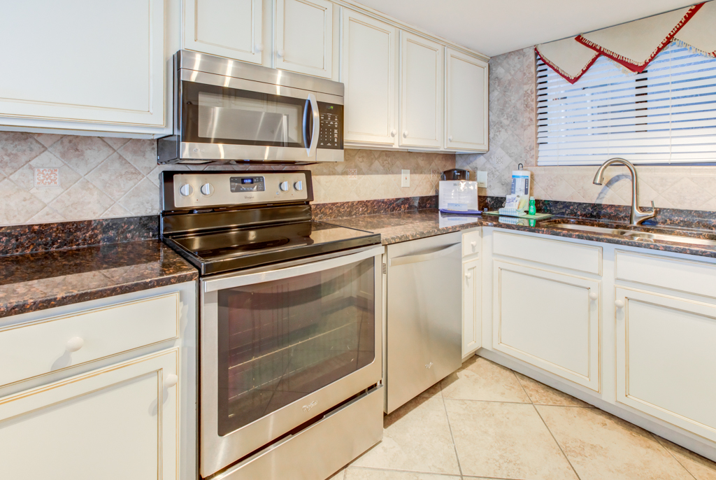 Sundestin Beach Resort 1812 Condo rental in Sundestin Beach Resort  in Destin Florida - #12
