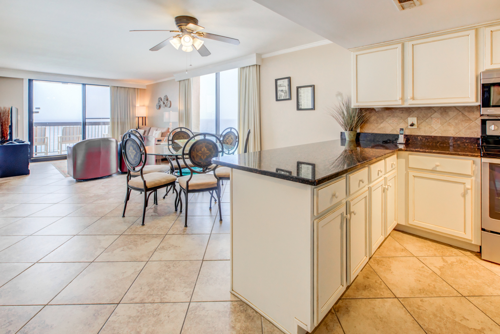 Sundestin Beach Resort 1812 Condo rental in Sundestin Beach Resort  in Destin Florida - #13