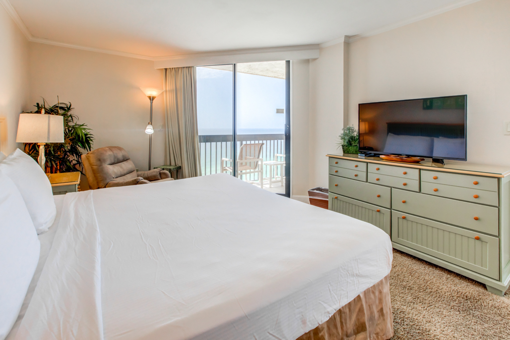 Sundestin Beach Resort 1812 Condo rental in Sundestin Beach Resort  in Destin Florida - #15