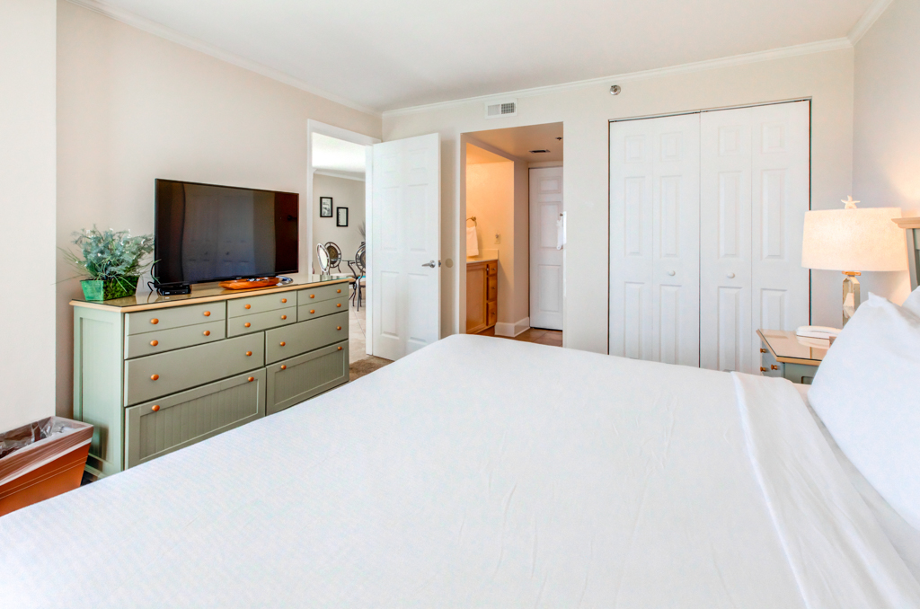 Sundestin Beach Resort 1812 Condo rental in Sundestin Beach Resort  in Destin Florida - #16